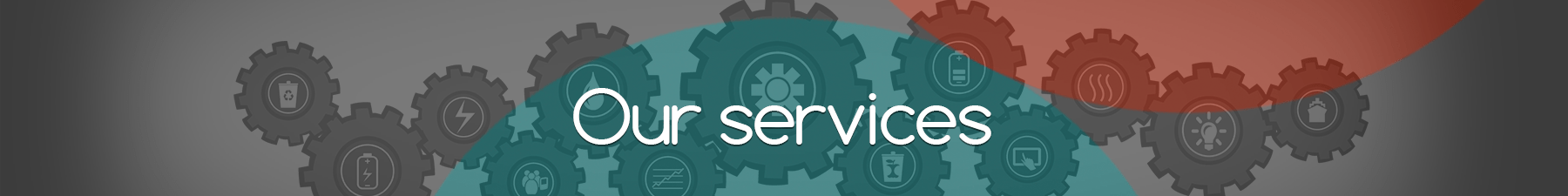 Our-services-July-16