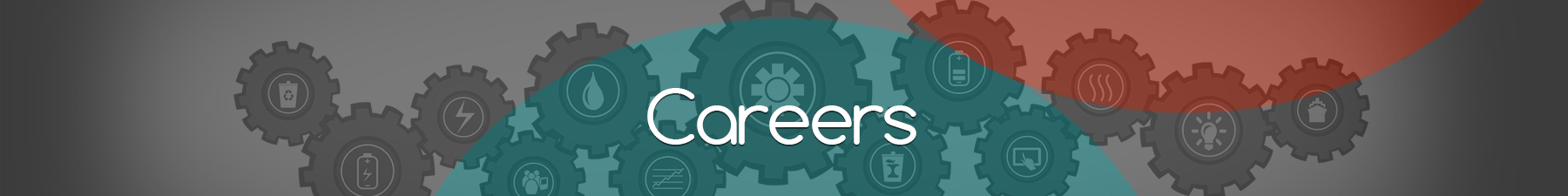 Careers_april-16