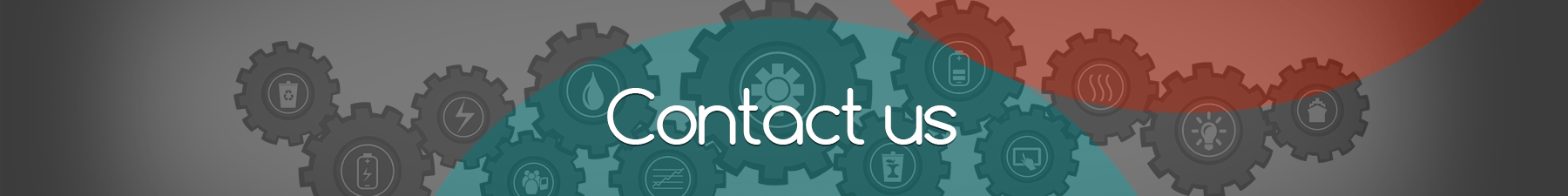 Contact-us-april-16