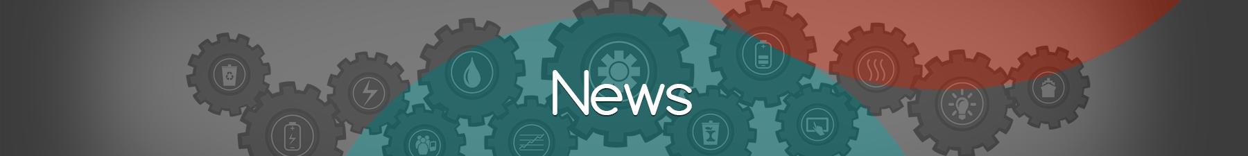 News_april-16