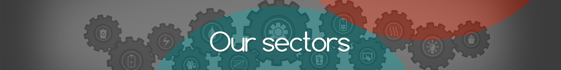 Our-sectors_april-16